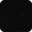 M87/M89/M90,                                Davide Bombonato