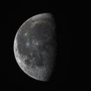 Moon 65%,                                astrobrian