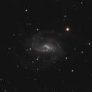 NGC 6140,                                Gary Imm