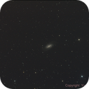 NGC 2903,                                yquiquempois