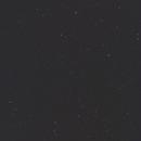 M097 2018 + M108 + NGC3631,                                antares47110815