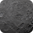 Tycho and Clavius on 04.04.2020,                                Vlaams59