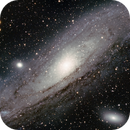 M31,                                luter68