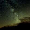 Voie Lactée - Bournazel,                                Gizmow