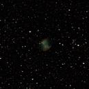 M27,                                astroclausi