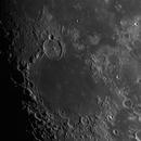 Moon 2020-04-04. Mare Humorum.,                                Pedro Garcia