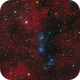 NGC 6914 Reflection Nebula,                                Jerry Macon