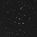 M44,                                hydrofluoric