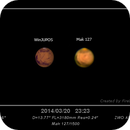 Mars 20-03-2014,                                Fritz