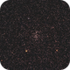 M 44  -  Praesepe  -  The Beehive Cluster,                                gigiastro