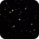 Planetary Nebula IC 2003 From The List of 100 Brightest Planetary Nebulae,                                jerryyyyy