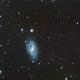M109 - April 22, 2015,                                dpbal67