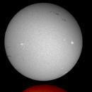 Sol 19-4-2021 Ha FD,                                Steve Ibbotson