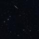 NGC 5907,                                alanrock