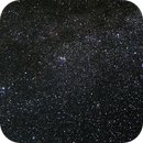 Animation Perseids with Afterglow,                                Joachim
