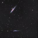 NGC4631 LRVB,                                guillau012