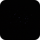 M45,                                Viollet Aurélien