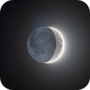 The Moon,                                ViktorBG
