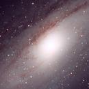 M31,                                Станция Албирео