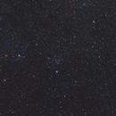 NGC 129 Wide Field,                                Dean Jacobsen
