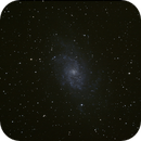 M33,                                iuseglasses