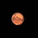 Mars 10/3/2020,                                James Basile