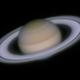 Saturn 7-24-2020,                                APshooter