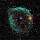 SH2-308 RGB/UHC 1,                                KiwiAstro