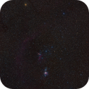 Orion (Astrotracer),                                AlenK