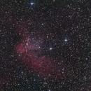 NGC7380 2019,                                antares47110815