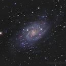 NGC2403,                                Dave (Photon)