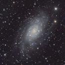 NGC 2403,                                John