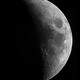 Moonmosaic ,                                Arno Rottal