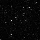 NGC 2683,                                MFarq