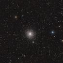 M015 2015,                                antares47110815