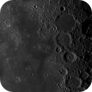 "The ""Big Three"" - Ptolemaeus, Alphonsus, & Arzachel,                                David Haviland"