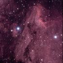 IC5067,                                Jonzn Chung