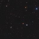 M98, M99, M100,                                Peter Folkesson