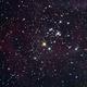 Rosette Nebula,                                funkysandman