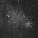 NGC2264,                                 degrbi