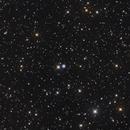 NGC 2392,                                RolfW
