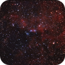 NGC6914 widefield,                                Michael_Xyntaris