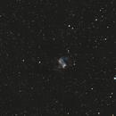 M76,                                Gkar