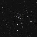 NGC 637,                                Gary Imm