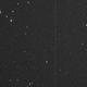 Asteroid 162082 (1998 HL1),                                Big_Dipper