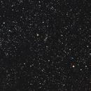 NGC 7048,                                DiiMaxx