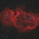 IC 1848,                                Andrea Bartoloni