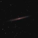 NGC5907,                                lowenthalm