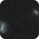 Magellanic Clouds - A Quick and Wide View,                                Gabriel R. Santos...