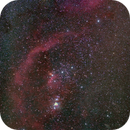 Orion Wide Field 70mm,                                Christian Kamber